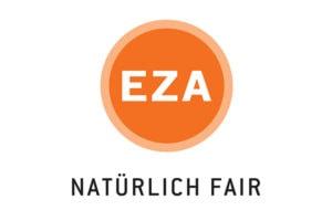 Eza Logo