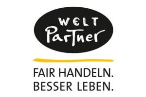 Welt Partner Logo