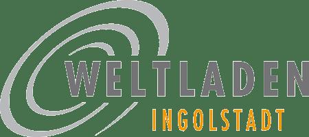 Weltladen Ingolstadt